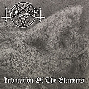 disgob_invocation-cd
