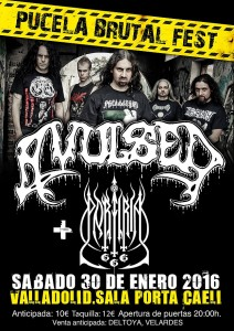 show20160130_Avulsed-Valladolid