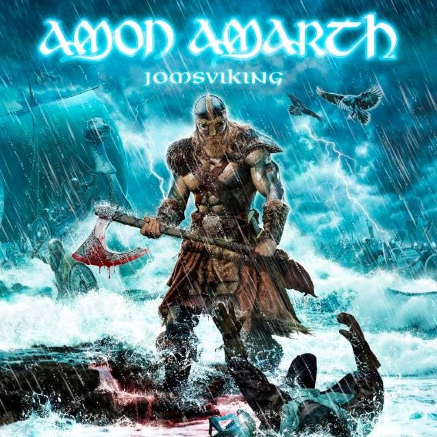 amonamarth_jomsviking