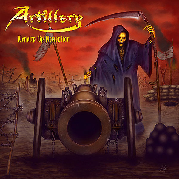 artillery_penalty