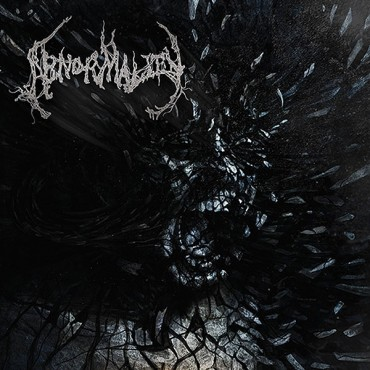 "ABNORMALITY ""Mechanisms of Omniscience"""