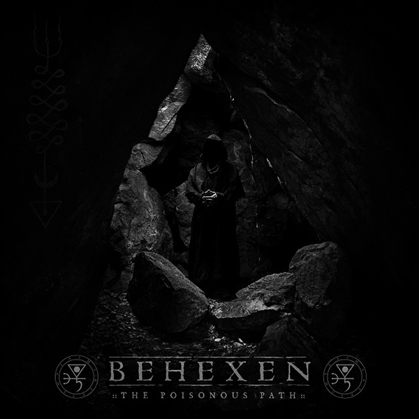 behexen_thepoisonouspath