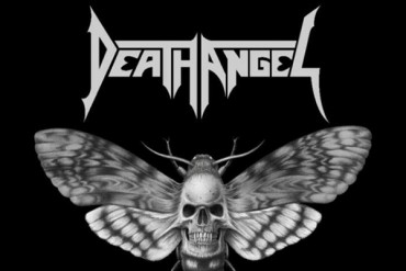 """Hatred United, United Hate""; nuevo vídeo de DEATH ANGEL de su próximo álbum ""The Evil Divide"""