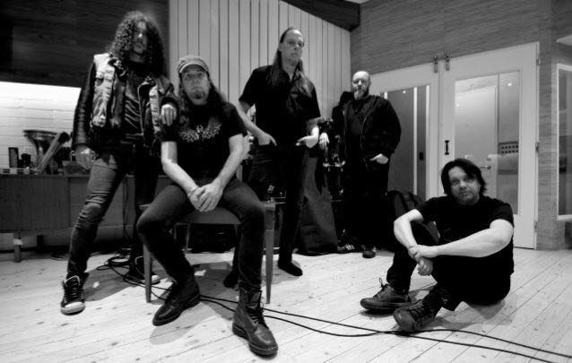 CANDLEMASS editará un EP para su 30 aniversario; primer lyric video en streaming