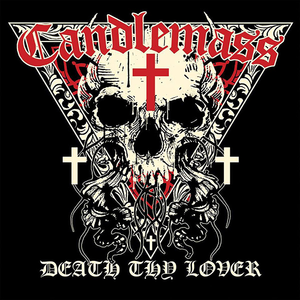 candlemass_deaththylover