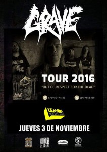 show20161103_Grave-madrid