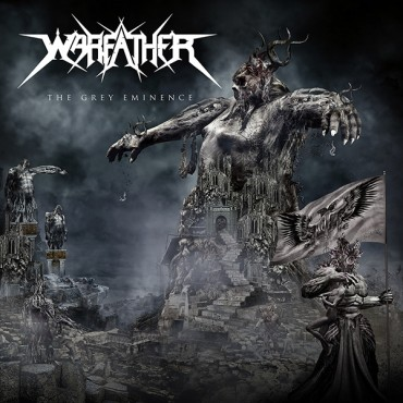 WARFATHER «The Grey Eminence»