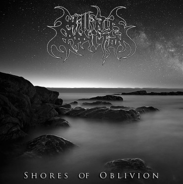"KILLING ADDICTION ""Shores of Oblivion"""
