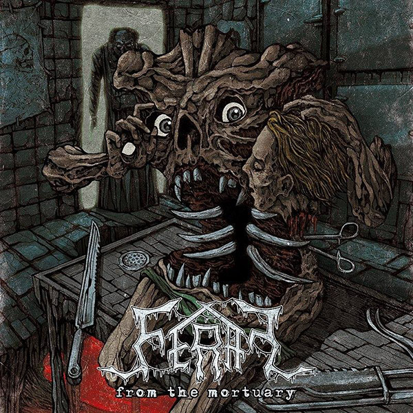 feral_fromthemortuary
