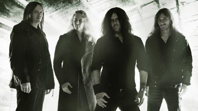 kreator_band