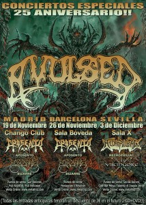 show20161119_avulsed-3shows