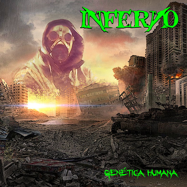 inferno_geneticahumana