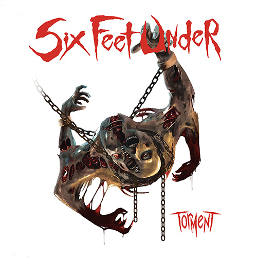 SixFeetUnder_Torment
