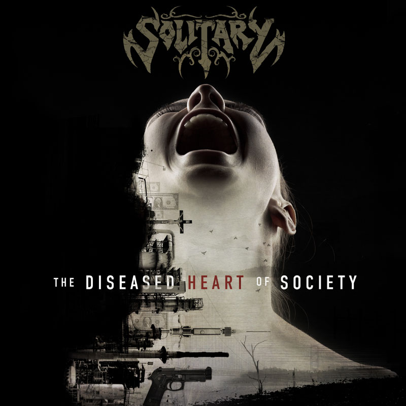 Solitary_TheDiseased