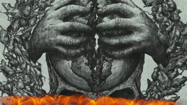 IMMOLATION – Fostering the Divide