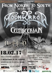 show20170218_Moonsorrow-sevilla
