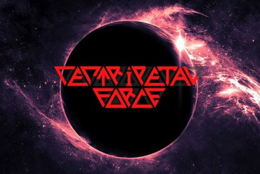 CENTRIPETAL FORCE revelan 1er single, portada y tracklist de su EP debut!