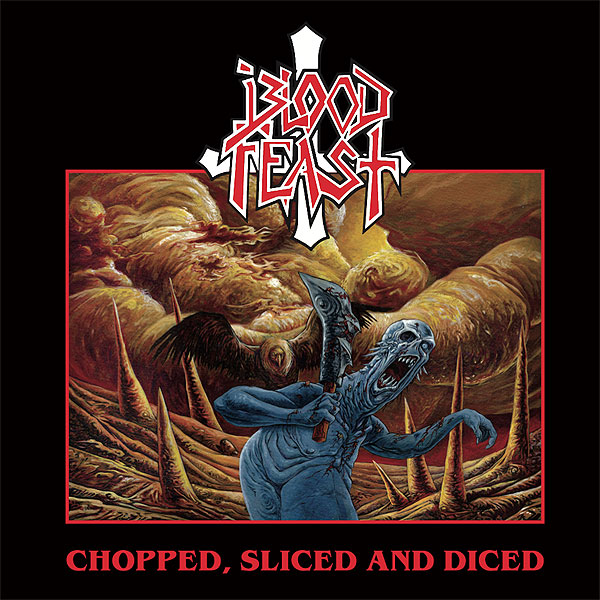 BloodFeast_Chopped